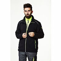 Helly Hansen Aker Fleece Jacket Polartec® (HEL72155)