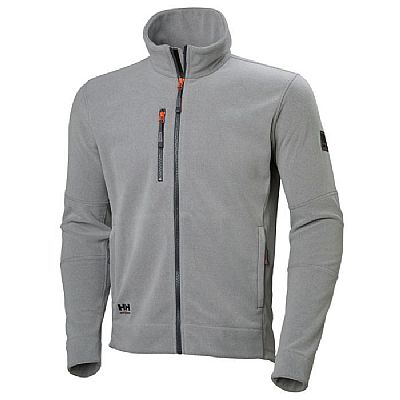 Helly Hansen KENSINGTON FLEECE JAS (HEL72158)