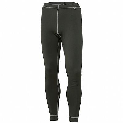 Helly Hansen KASTRUP BASELAYER BROEK (HEL75415)